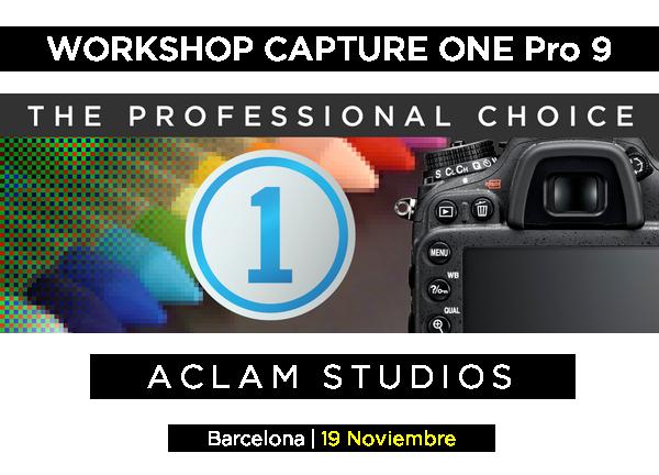 2016-11-19-workdshop-captureone-aclam