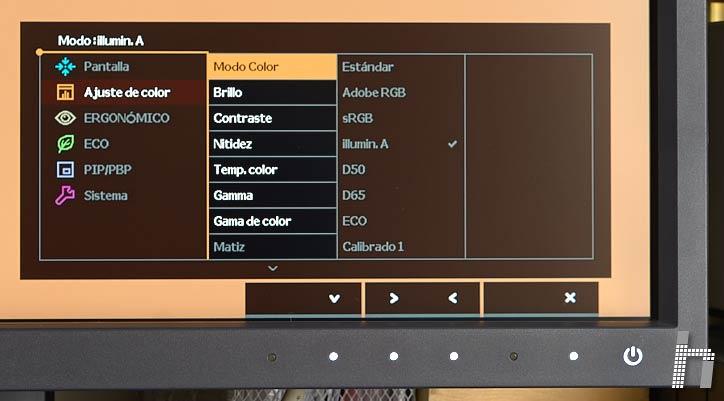 benq-pg2401pt-menu-imagen-a