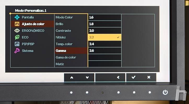 benq-pg2401pt-menu-imagen-gamma-22