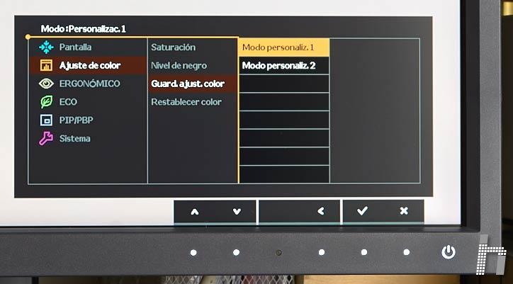 benq-pg2401pt-menu-imagen-guardar-ajust