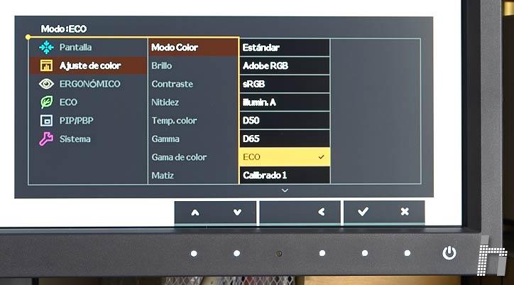 benq-pg2401pt-menu-imagen-modo-eco