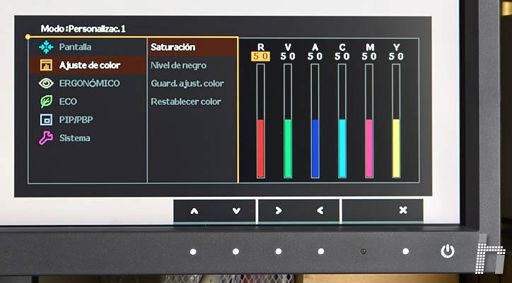 benq-pg2401pt-menu-imagen-saturacion