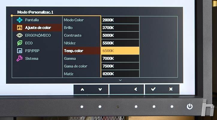 benq-pg2401pt-menu-imagen-temp-6500