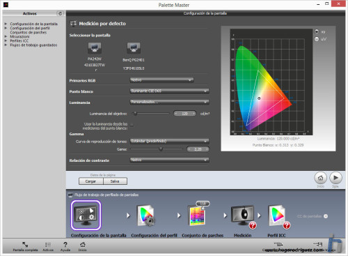 benq-palette-master-01p