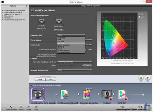 benq-palette-master-02-p