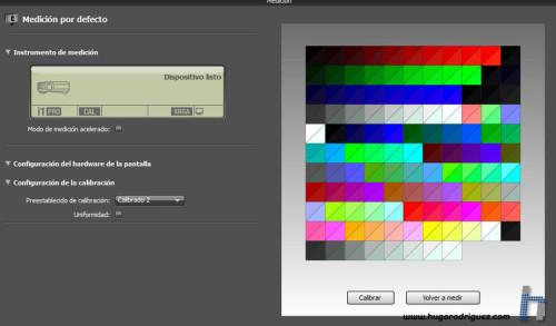 benq-palette-master-08