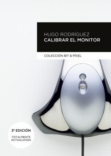 portada Calibrar el monitor 3a edicion-600px