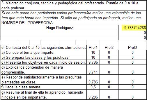 excel-notas-curso-panos-cta-2016