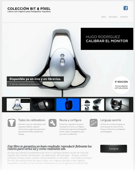 libro_4_calibrar_monitor_minisite