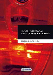 portada particiones y backups