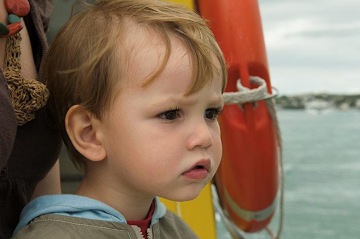 05_130-Nil-en-barco