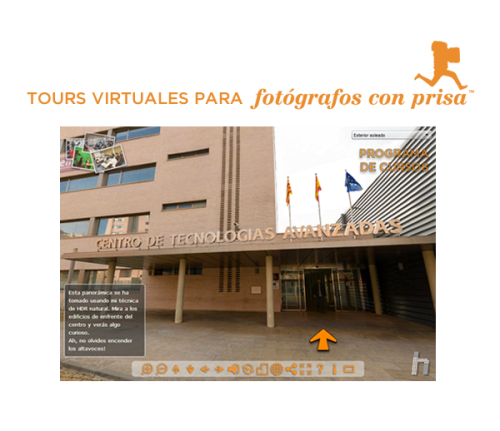 2017-02-13-workshop-casanova-tours-con-prisa-alfa
