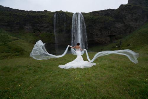 Novia-en-Islandia-Original
