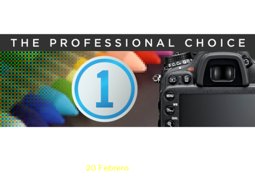 2017-02-13 Workshop gescolor BCN Workshops