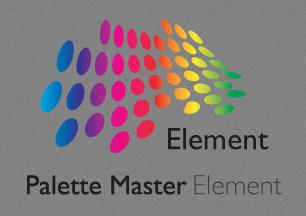 BenQ-Palette-Elements-SW320--003-crop1