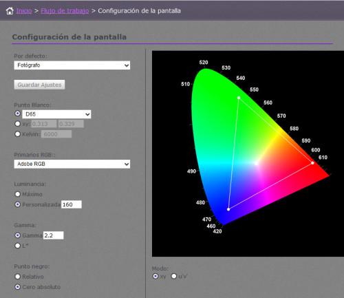 BenQ-Palette-Elements-SW320--005