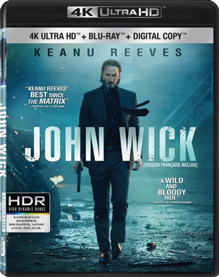 John-Wick-HDR-4K-p