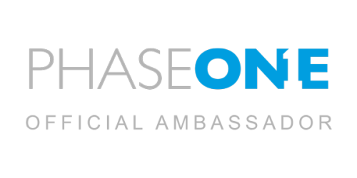 Logo-PhaseOne-Official-Ambassador