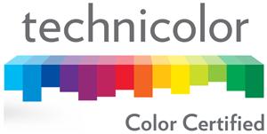 Logo-Technicolor