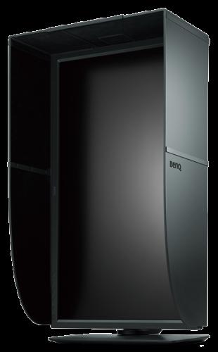 SW320-Hood-Vertical45