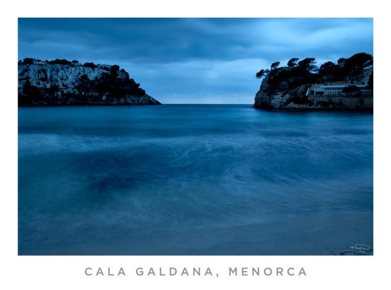 Cala Galdana - Menorca 36 1200px