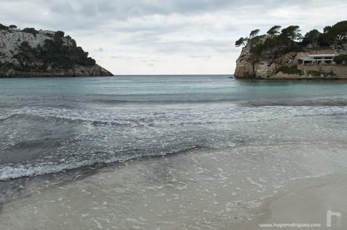 Menorca 03 original