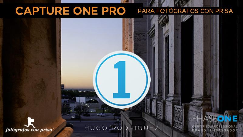 Hugo-Rodriguez_CaptureOne para fotografos con prisa 2017 800x450 alpha