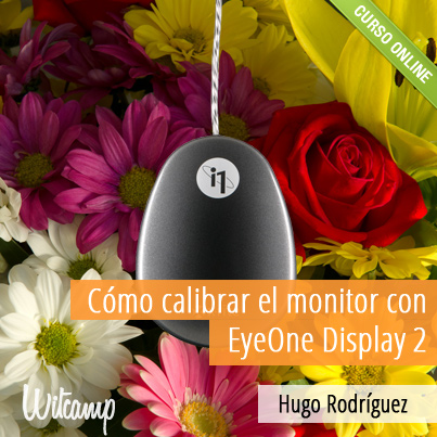 Hugo-Rodriguez_Como-calibrar-el-monitor-con-EyeOne-Display2