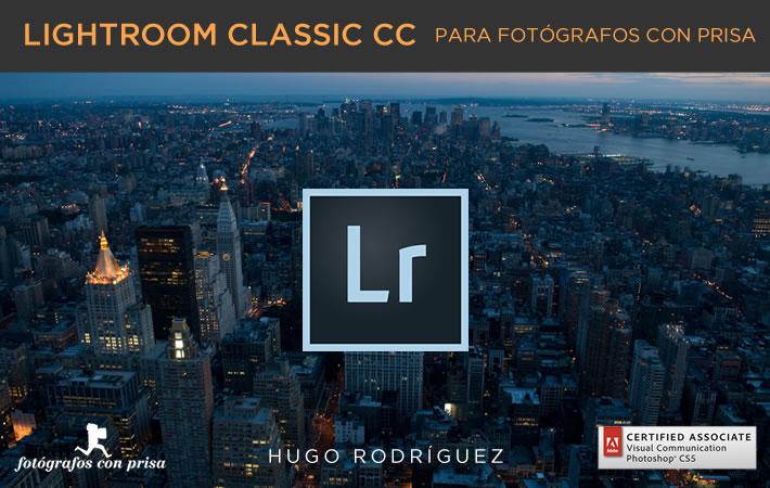 Lightroom fotografos con prisa 710x450