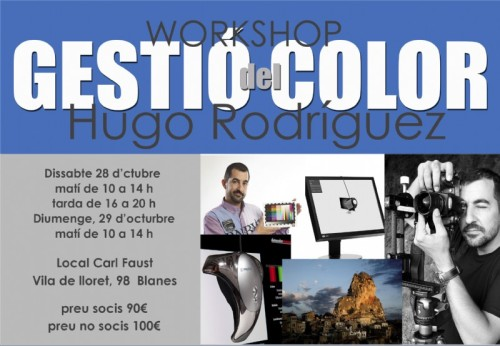 8_cartell_GESTIO_DEL_COLOR_foto_web