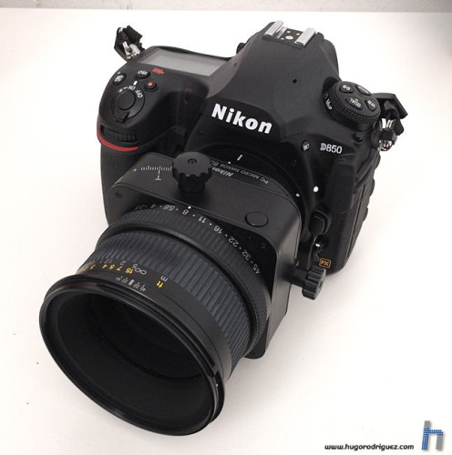 Nikon D850 digitalizacion negativos 01