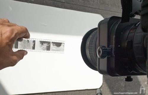 Nikon D850 digitalizacion negativos 03