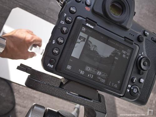 Nikon D850 digitalizacion negativos 04