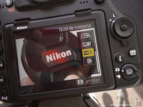 Nikon D850 digitalizacion negativos 06