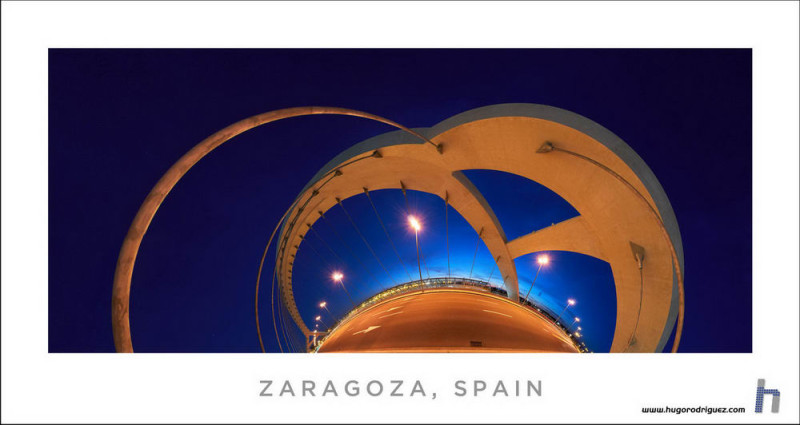 Pano expo Zaragoza N HDR II Polar crop1 marco