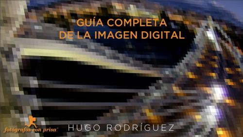 Videocurso Guia IMG DIG - VIMEO H