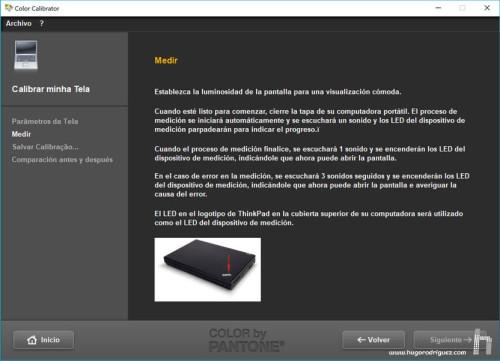 Color calibrator Lenovo 02