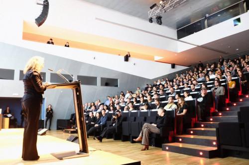 Premios LUX 25th 01_resize