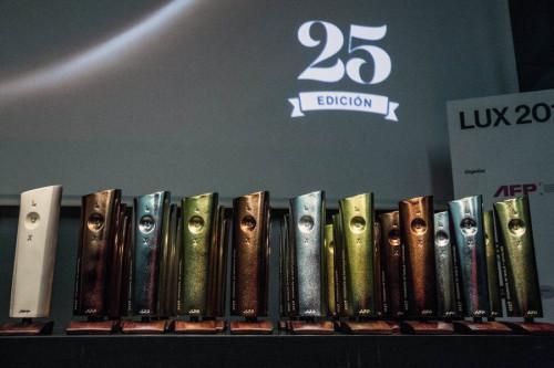 Premios LUX 25th 06_resize