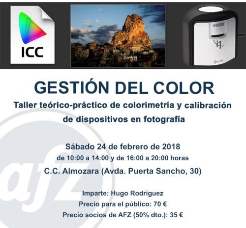 2018-02-24-taller-calibracion-web