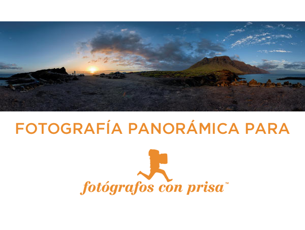 2018-02-07 Panos Nikon school BCN