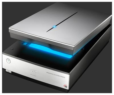 Escaner-Epson-V700-02-Alfa-p