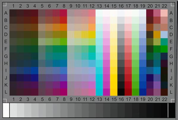 Scan-IT8-Flexthigt-X1-VKorner-con-perfil