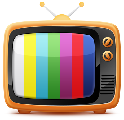 icono-retro-tv-icon