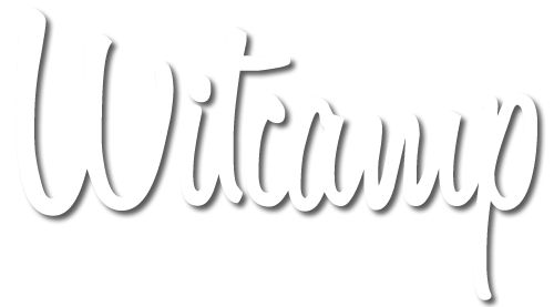 logo Witcamp wh