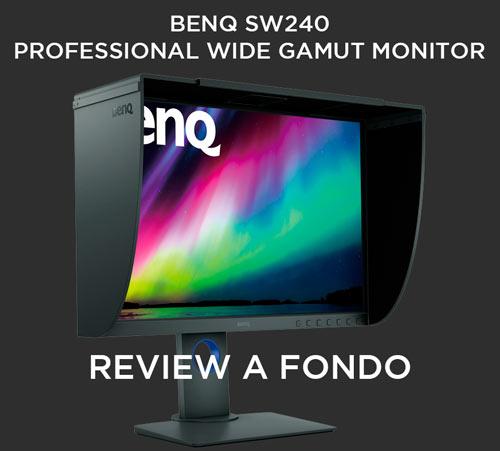 BenQ-SW240-07-img-destacada