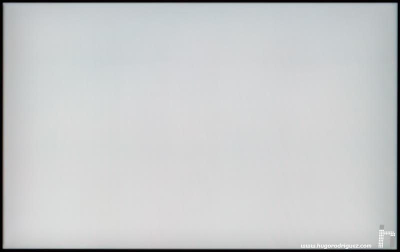 Pruebas SW240 003 AdobeRGB
