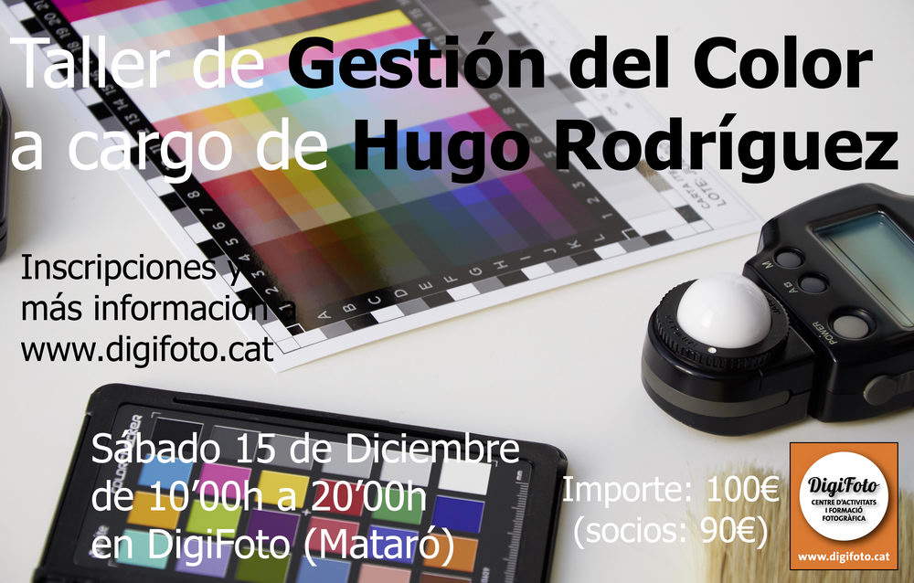 2018-12-15 Workshop gestion color Digifoto