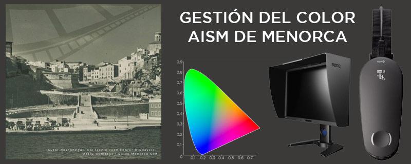 AISM-Menorca-entradilla