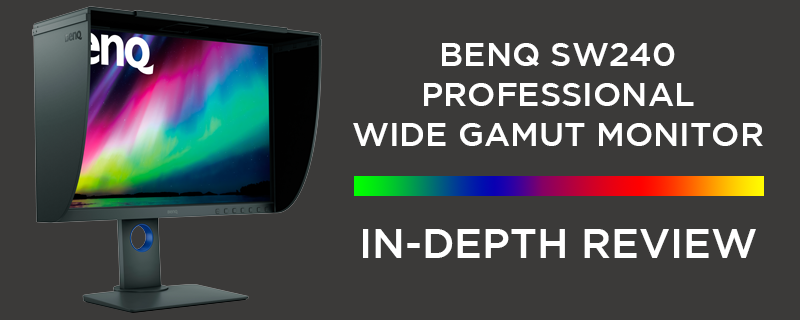 BenQ-SW240-Review